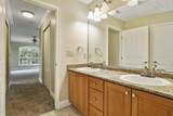5785 State Rd 207 - Photo 26