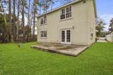 5785 State Rd 207 - Photo 28