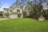 5785 State Rd 207 - Photo 30