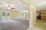 5785 State Rd 207 - Photo 5