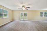 5785 State Rd 207 - Photo 6
