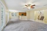 5785 State Rd 207 - Photo 8