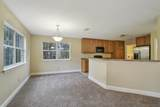 5785 State Rd 207 - Photo 9