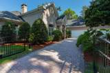 3601 Holly Grove Ave - Photo 40