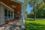 3601 Holly Grove Ave - Photo 48