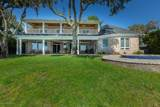 3601 Holly Grove Ave - Photo 49