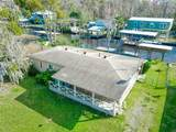 8466 Moody Canal Rd - Photo 1