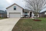 3154 Highland Grove Dr - Photo 1