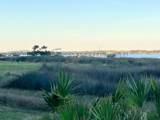 2 Tarragona Ct - Photo 31