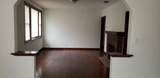 1269 20TH St - Photo 4