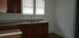 1269 20TH St - Photo 8