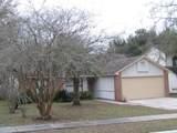 7116 Ft Caroline Hills Dr - Photo 3
