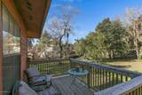 8161 Colee Cove Rd - Photo 1