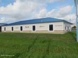 440 State Road 19 - Photo 1