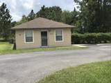 5037 Crill Ave - Photo 1