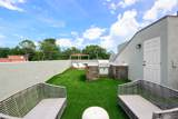 123 3RD St - Photo 15