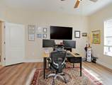 13846 Atlantic Blvd - Photo 43
