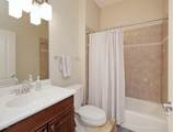 13846 Atlantic Blvd - Photo 44