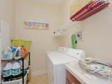 13846 Atlantic Blvd - Photo 45