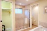 2509/2510 Boxwood Ln - Photo 26