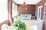 371154 Kings Ferry Rd - Photo 28