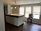 603 Kennedy Ave - Photo 3