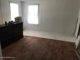 603 Kennedy Ave - Photo 6