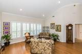 826 Summer Bay Dr - Photo 18