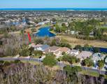 826 Summer Bay Dr - Photo 2