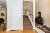 826 Summer Bay Dr - Photo 45
