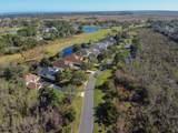 826 Summer Bay Dr - Photo 5