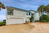 3039 Ponte Vedra Blvd - Photo 1