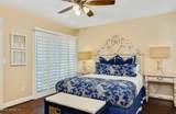 3039 Ponte Vedra Blvd - Photo 24