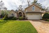 913 Grist Mill Ct - Photo 1