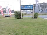 2520 St Johns Bluff Rd - Photo 1