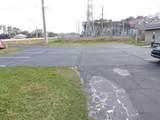 2520 St Johns Bluff Rd - Photo 12