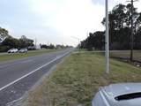 2520 St Johns Bluff Rd - Photo 13
