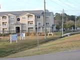 2520 St Johns Bluff Rd - Photo 14