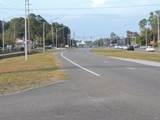 2520 St Johns Bluff Rd - Photo 15