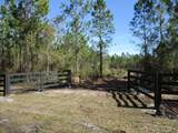 LOT 10 Old Dixie Hwy - Photo 1