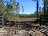 LOT 11 Old Dixie Hwy - Photo 2