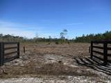 LOT 4 Old Dixie Hwy - Photo 1