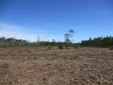 LOT 4 Old Dixie Hwy - Photo 2