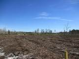 LOT 54 Old Dixie Hwy - Photo 2