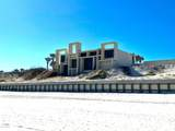 1033 Ponte Vedra Blvd - Photo 3