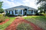 665 Chestwood Chase Dr - Photo 1