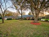 1821 Colonial Dr - Photo 1