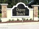 9410 Osprey Branch Trail - Photo 1