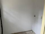 9448 Wexford Rd - Photo 10