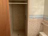 9448 Wexford Rd - Photo 11